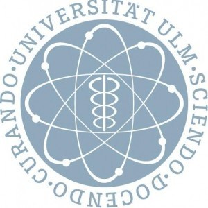 University of Ulm logo