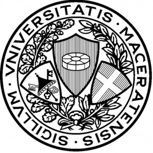University of Macerata logo