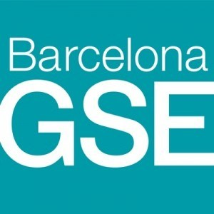 Barcelona Graduate School of Economics logo