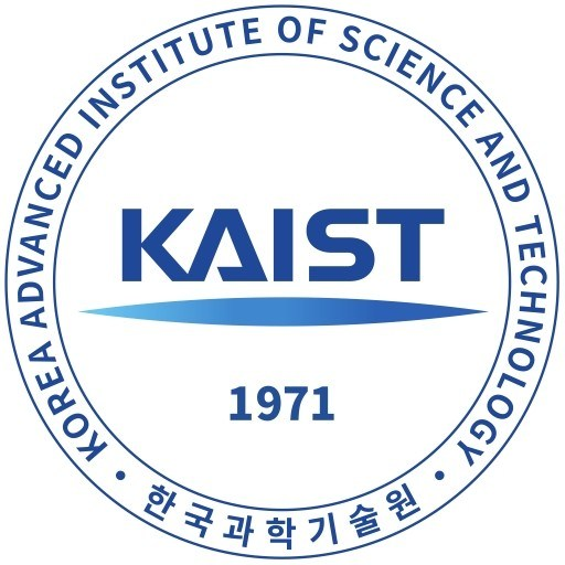 Korea Advanced Institute of Science and Technology logo